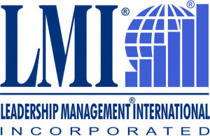 LMI_International_logo_small_