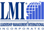 LMI_International_logo_small