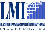 LMI_International_logo_small