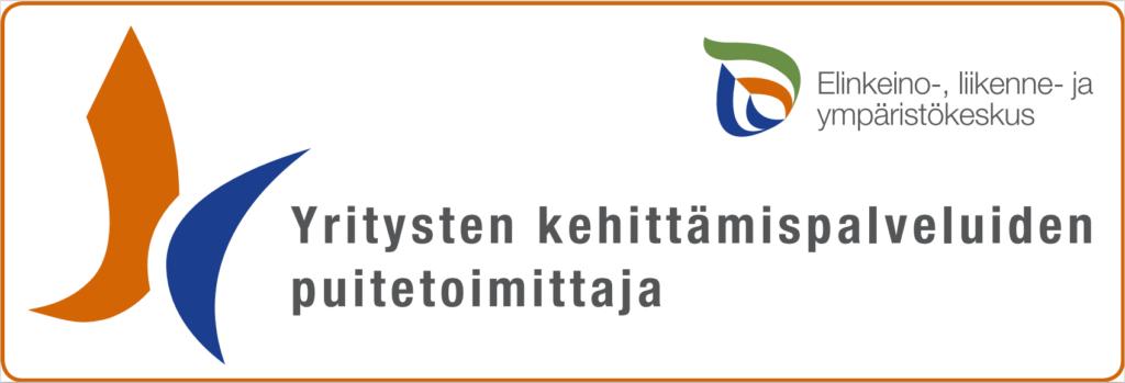 kehpa_puitetoimittaja_logo